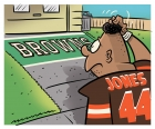 SI Football Browns